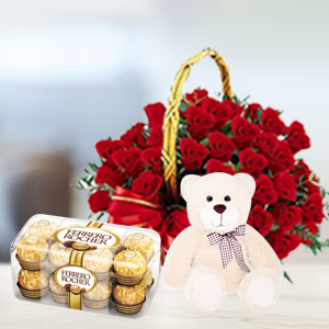 red-roses-valentine-combo-combos-Bhopal