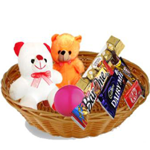 teddy-combo-gift-hamper-combos-Bhopal