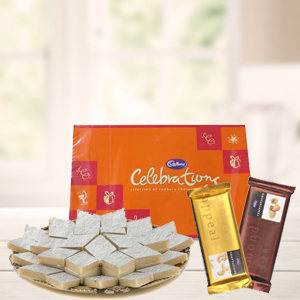 sweets-combo-with-cadbury-celebrations-combos-Bhopal