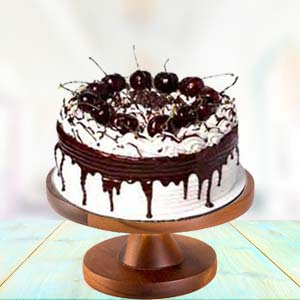 Vanilla Chocolate Cake: I am sorry Janki Nagar,  Bhopal